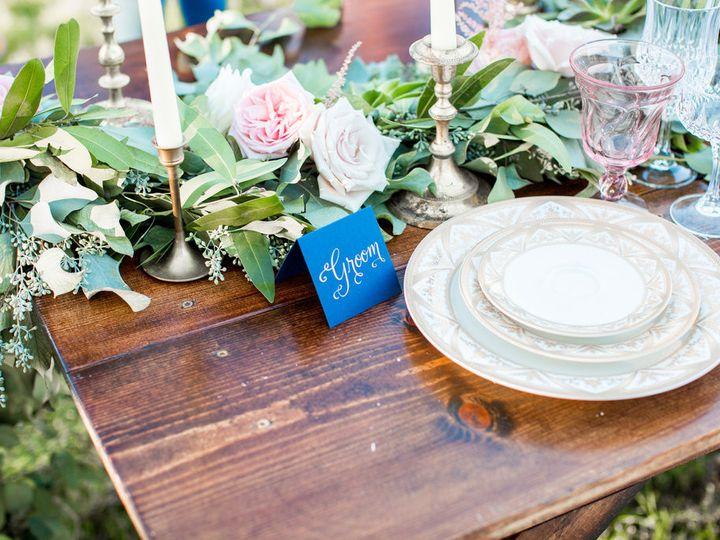 Tmx 1452885539536 17 Columbia, Maryland wedding planner