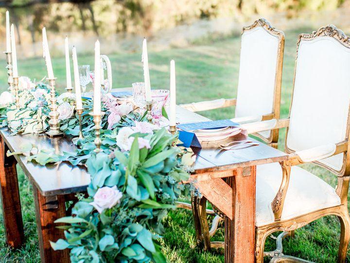 Tmx 1452885547704 20 Columbia, Maryland wedding planner