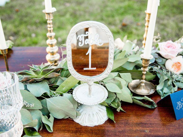 Tmx 1452885553800 23 Columbia, Maryland wedding planner