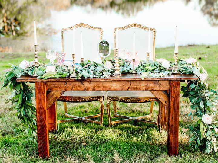 Tmx 1452885559772 28 Columbia, Maryland wedding planner