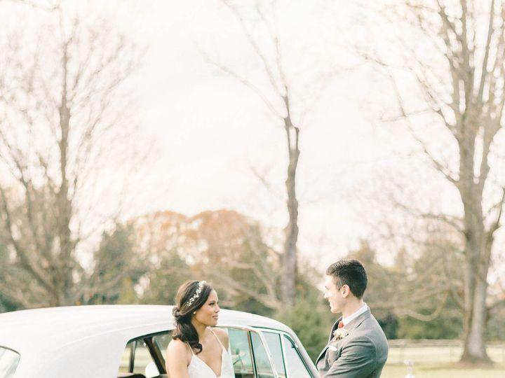 Tmx 1452885717161 Elizabethfogarty 315 Columbia, Maryland wedding planner