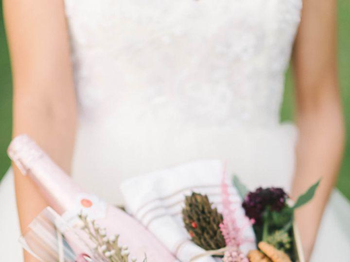 Tmx 1452885725682 Elizabethfogarty 370 Columbia, Maryland wedding planner