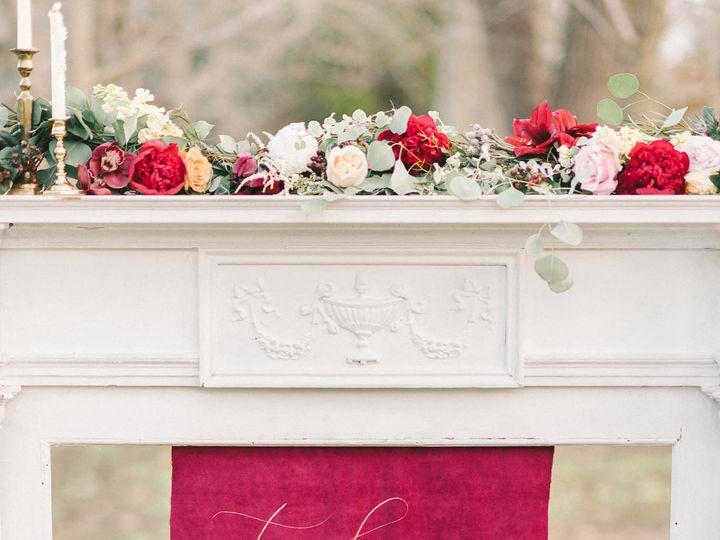 Tmx 1452885735597 Elizabethfogarty 394 Columbia, Maryland wedding planner