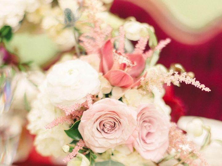 Tmx 1452885761803 Elizabethfogarty 219 Columbia, Maryland wedding planner