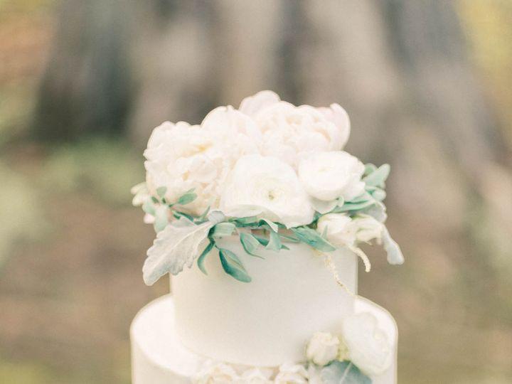 Tmx 1452885774423 Elizabethfogarty 327 Columbia, Maryland wedding planner