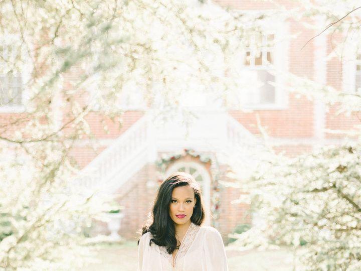 Tmx 1452885785505 Elizabethfogarty 143 Columbia, Maryland wedding planner