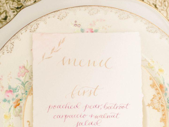 Tmx 1452885807463 Elizabethfogarty 210 Columbia, Maryland wedding planner