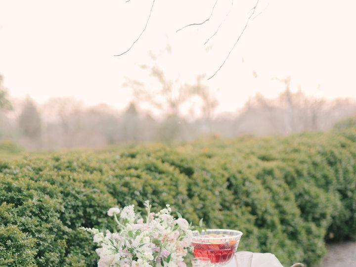 Tmx 1487606143403 Blush 323 Columbia, Maryland wedding planner