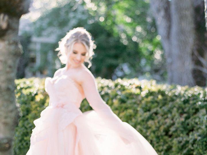 Tmx 1487606221846 Blush 395 Columbia, Maryland wedding planner
