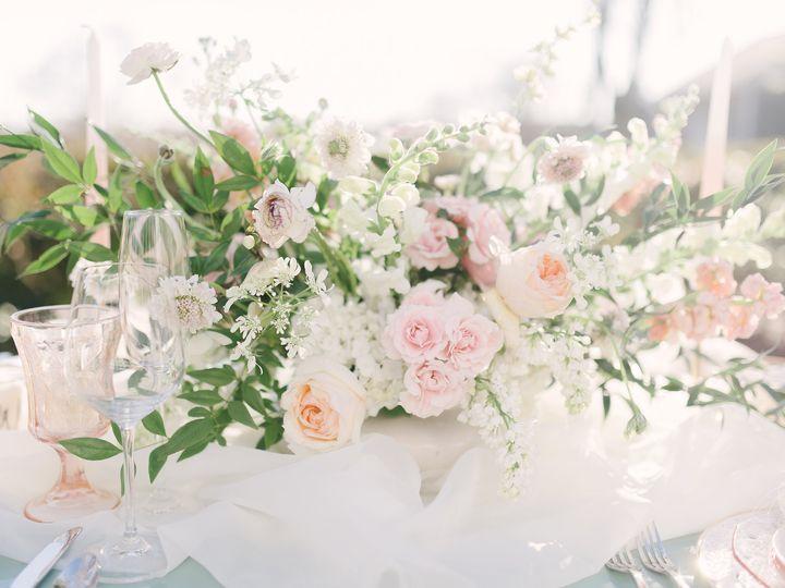 Tmx 1487606442953 Blush 42 Columbia, Maryland wedding planner