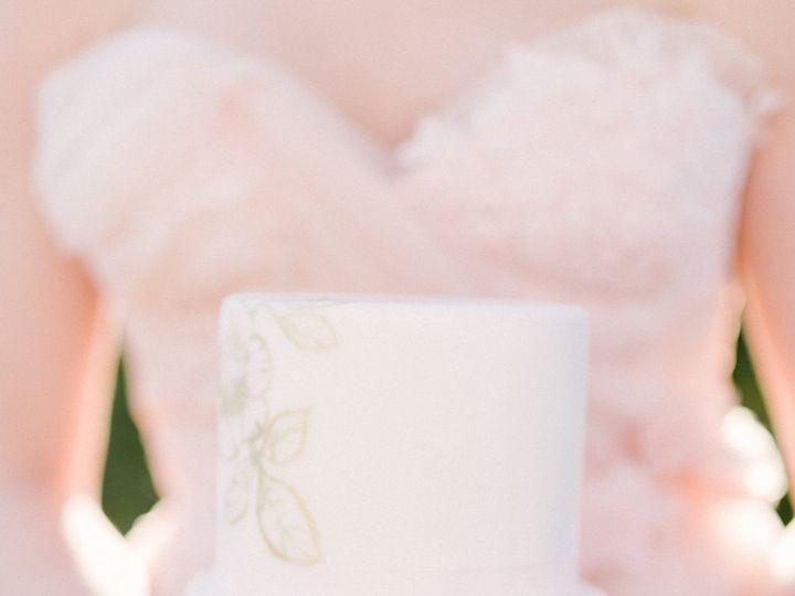 Tmx 1487606452536 Blush 86 Columbia, Maryland wedding planner