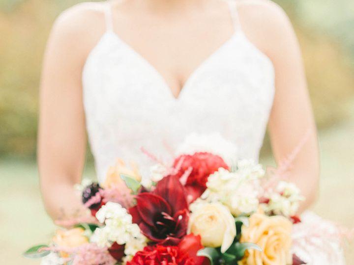 Tmx 1487625020700 Elizabethfogarty 246 Columbia, Maryland wedding planner