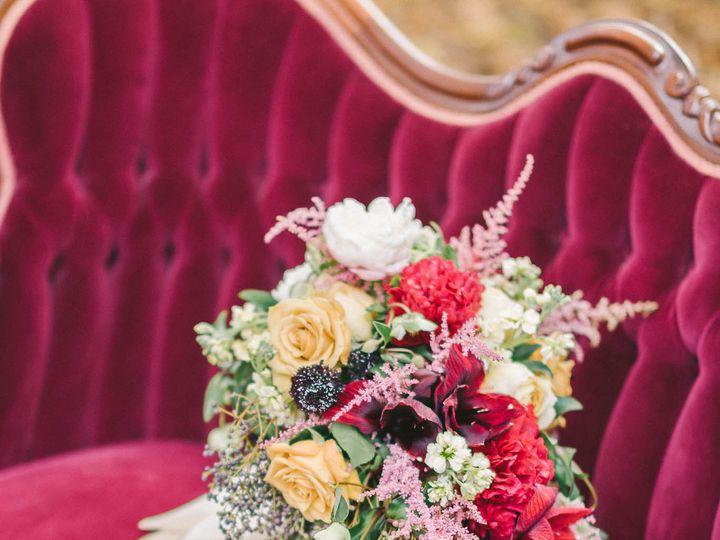 Tmx 1487625797445 Elizabethfogarty 55 Columbia, Maryland wedding planner