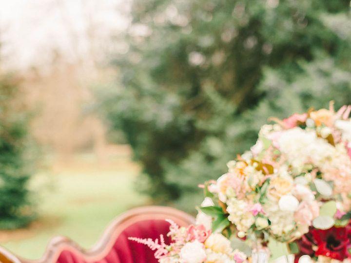 Tmx 1487625818830 Elizabethfogarty 181 Columbia, Maryland wedding planner