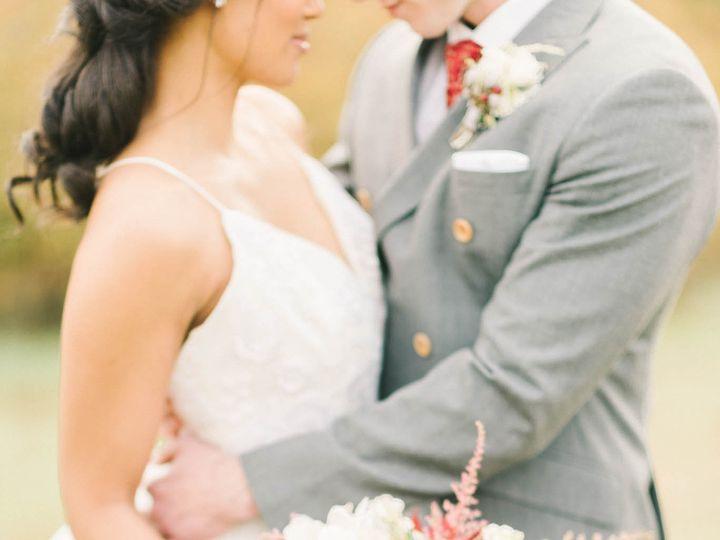Tmx 1487625828078 Elizabethfogarty 248 Columbia, Maryland wedding planner