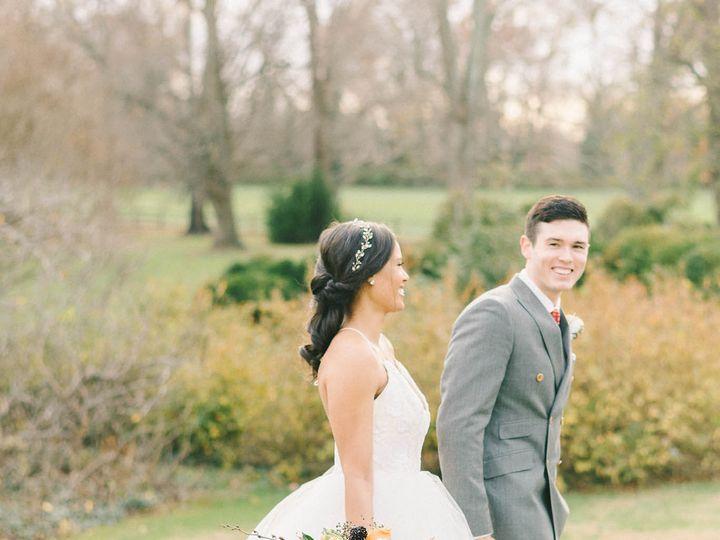 Tmx 1487625838098 Elizabethfogarty 284 Columbia, Maryland wedding planner