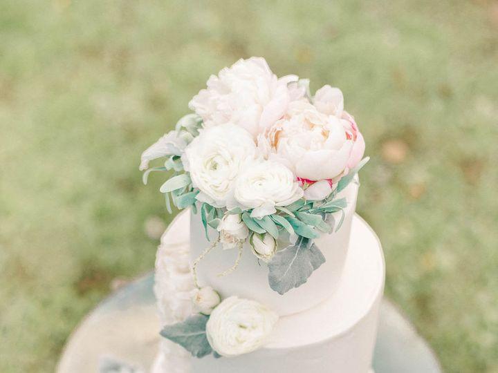 Tmx 1487625847125 Elizabethfogarty 325 Columbia, Maryland wedding planner