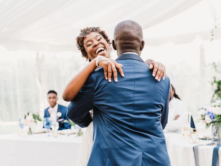 Tmx 1497369525226 1902528211931916874938655754034741072699468o 1 Columbia, Maryland wedding planner
