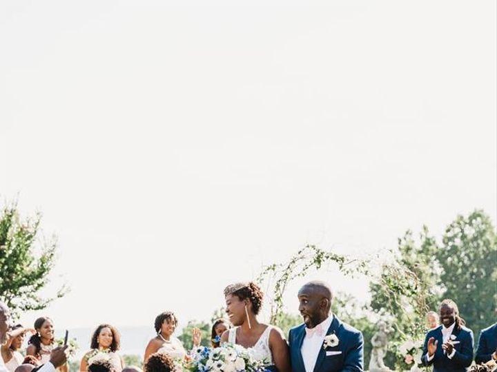Tmx 1497369533710 1902972811931919074938438687237563807832562n Columbia, Maryland wedding planner