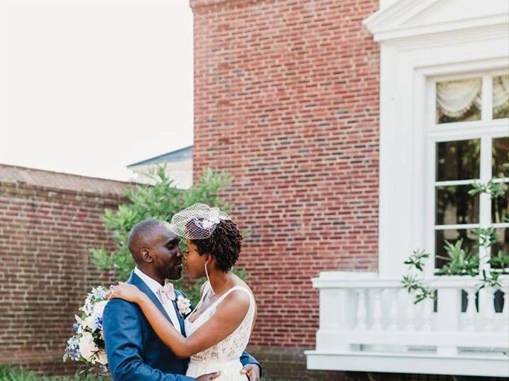 Tmx 1497369541533 1903024811931923741604631318043467000874608n Columbia, Maryland wedding planner