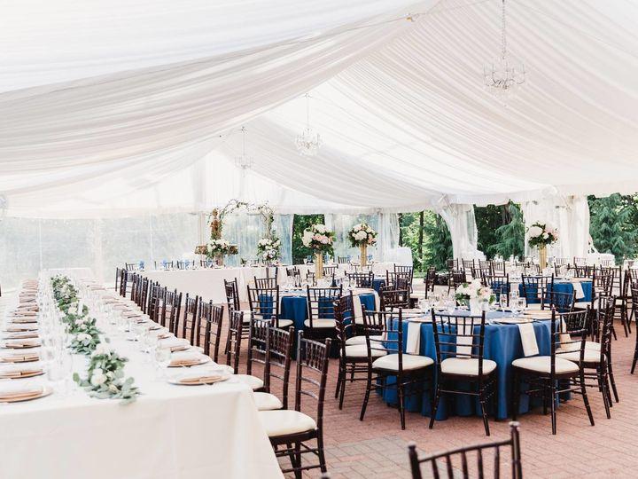 Tmx 1497369556361 1905494811931919374938401269207994650173800o Columbia, Maryland wedding planner