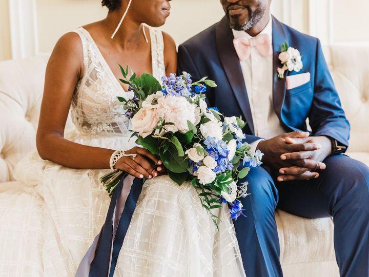 Tmx 1497369568672 1905590311931926308271043526394295222899897o Columbia, Maryland wedding planner