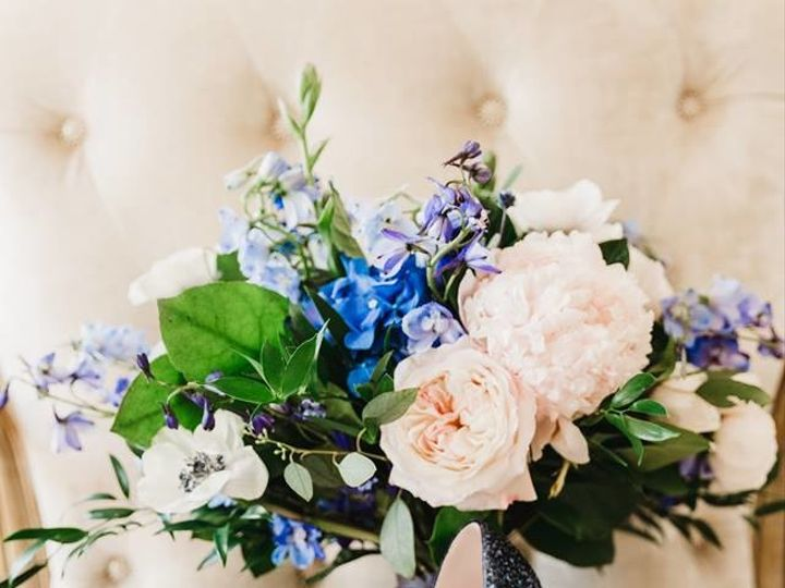Tmx 1497369577505 1905918111931918108271864997454973866387672n Columbia, Maryland wedding planner