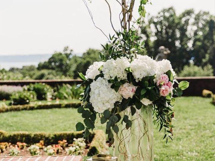 Tmx 1497369584713 1905923311931925274937812689161632777169434n Columbia, Maryland wedding planner
