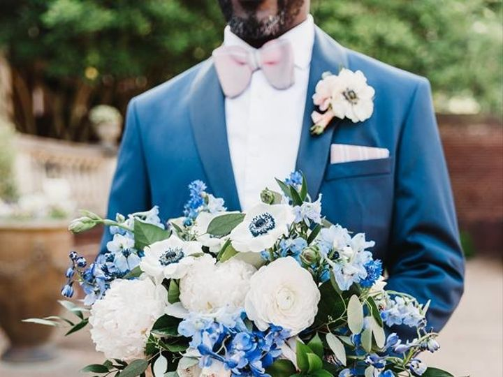 Tmx 1497369609859 1906014211931920308271643984183485464578096n Columbia, Maryland wedding planner