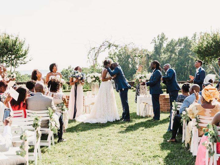 Tmx 1497369618656 1909301111931926241604385924602867738996786o Columbia, Maryland wedding planner
