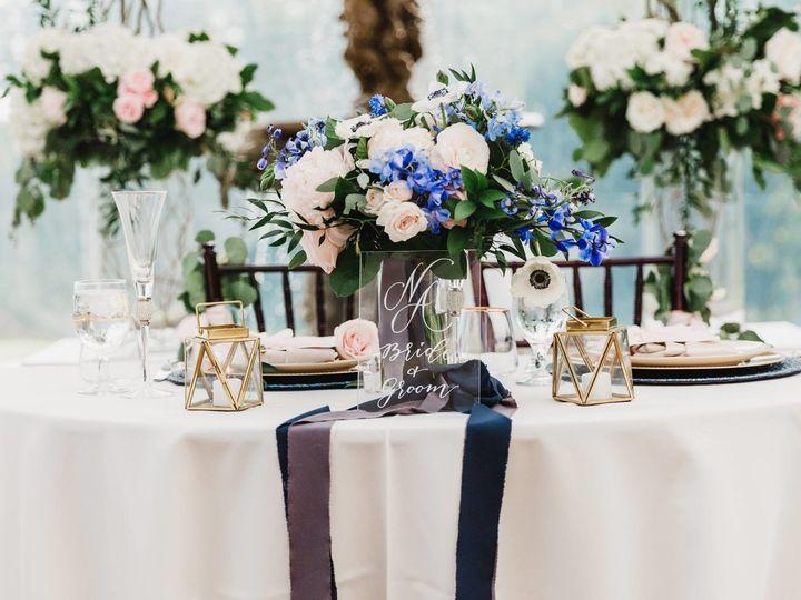 Tmx 1497369639478 1909543211931916774938662749589609834611461o Columbia, Maryland wedding planner