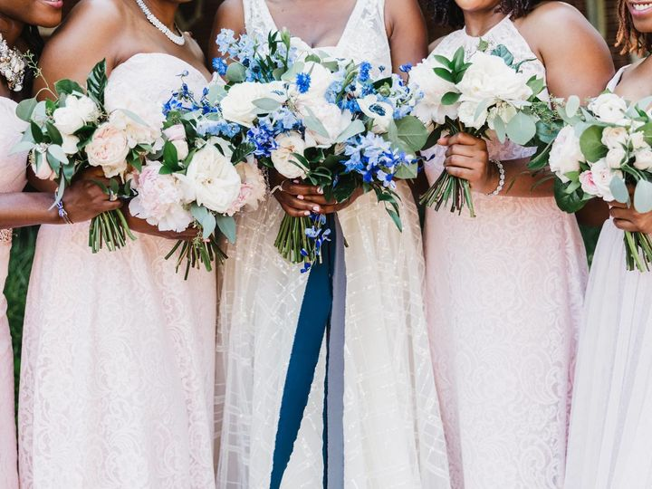 Tmx 1497369650163 1914303311931921174938225670742529967140188o Columbia, Maryland wedding planner