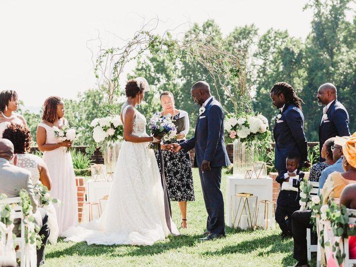Tmx 1497369665262 1914330311931927441604265240024607558023291o Columbia, Maryland wedding planner