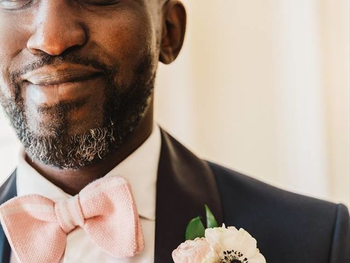 Tmx 1497369684040 1914607711931923974937947872379411449661666n Columbia, Maryland wedding planner