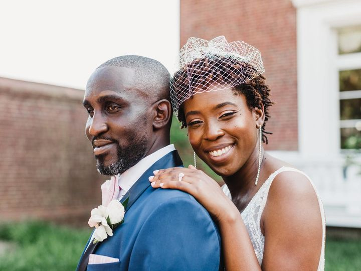 Tmx 1497369701222 1922149711931923708271306047892457225476962o Columbia, Maryland wedding planner