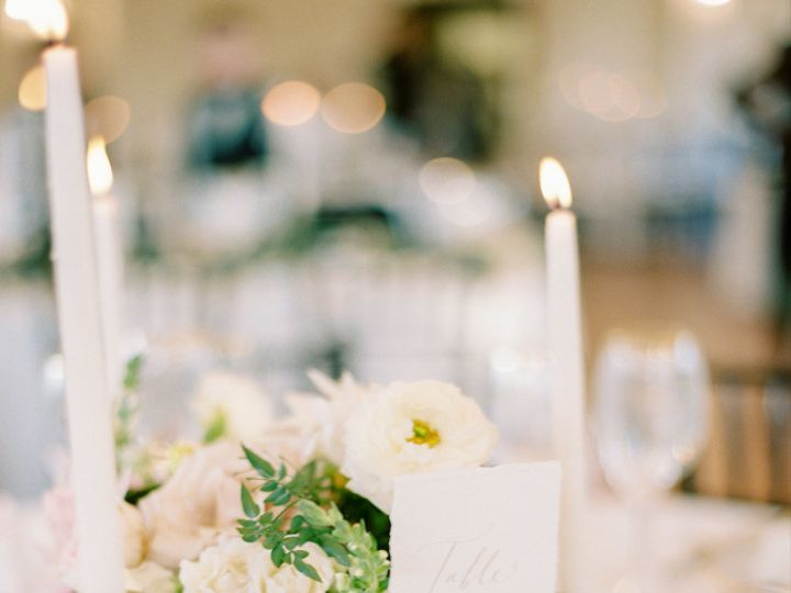 Tmx 1497374510090 586aab2c7e6d9x900 Columbia, Maryland wedding planner