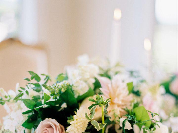 Tmx 1497374519021 586aab2ea5ffax900 Columbia, Maryland wedding planner
