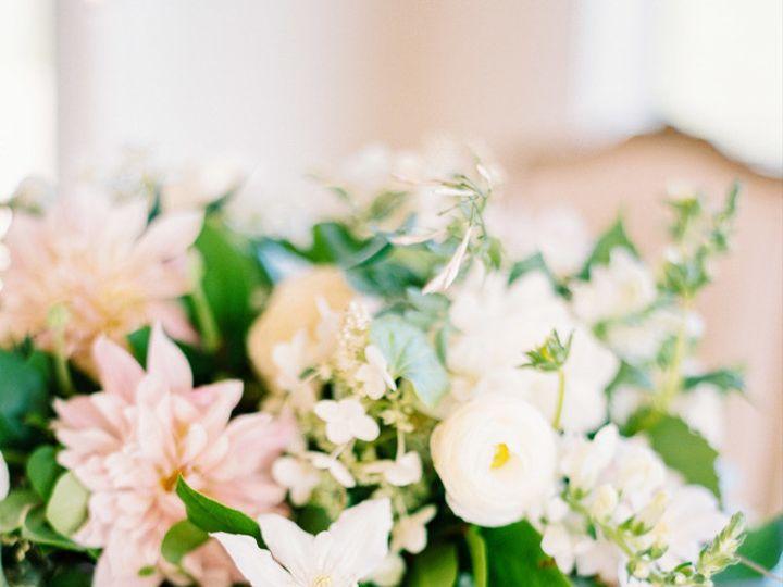 Tmx 1497374528481 586aab2f70fe2x900 Columbia, Maryland wedding planner