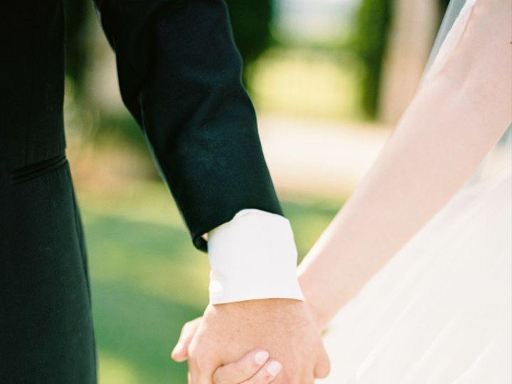 Tmx 1497374543723 586aab4e6eb08x900 Columbia, Maryland wedding planner