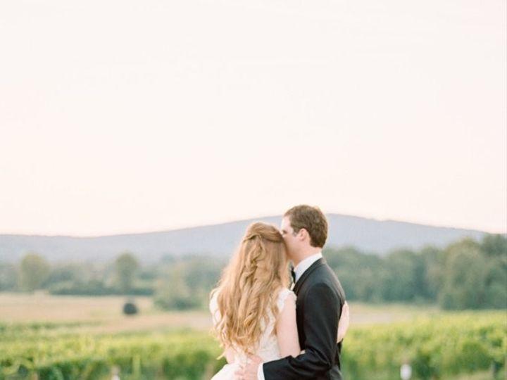 Tmx 1497374551153 586aab6a4100bx900 Columbia, Maryland wedding planner