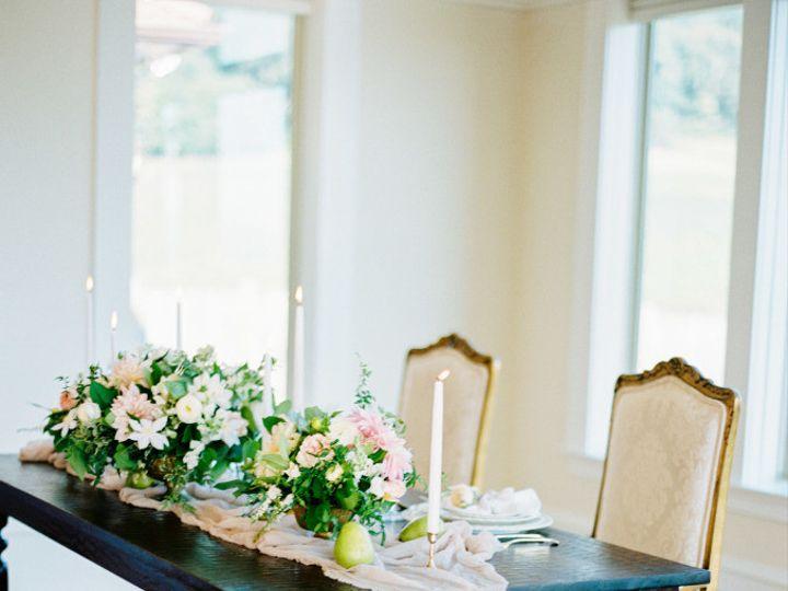 Tmx 1497374568372 586aab3717f8ax900 Columbia, Maryland wedding planner