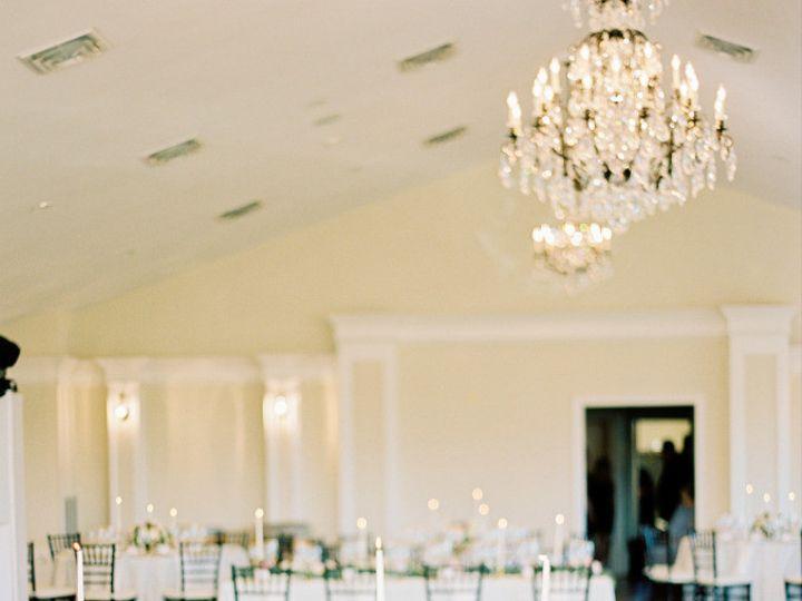 Tmx 1497374575198 586aab32150bcx900 Columbia, Maryland wedding planner