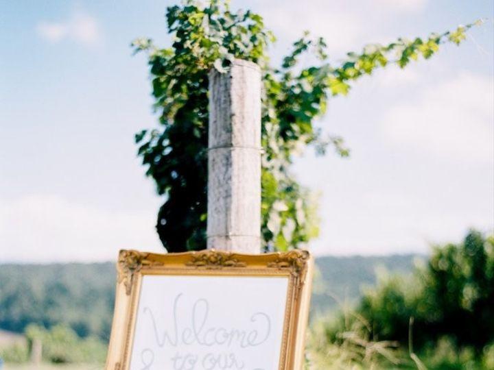 Tmx 1497374583413 586aabca024a7x900 Columbia, Maryland wedding planner