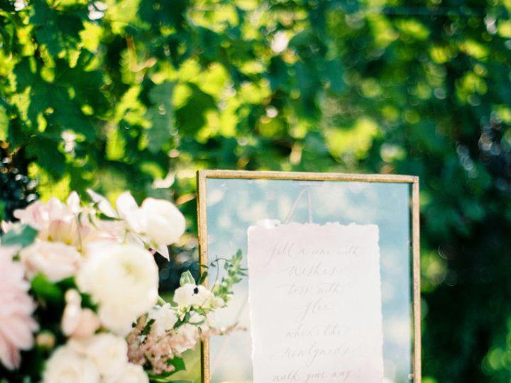 Tmx 1497374592838 586aabd16948bx900 Columbia, Maryland wedding planner