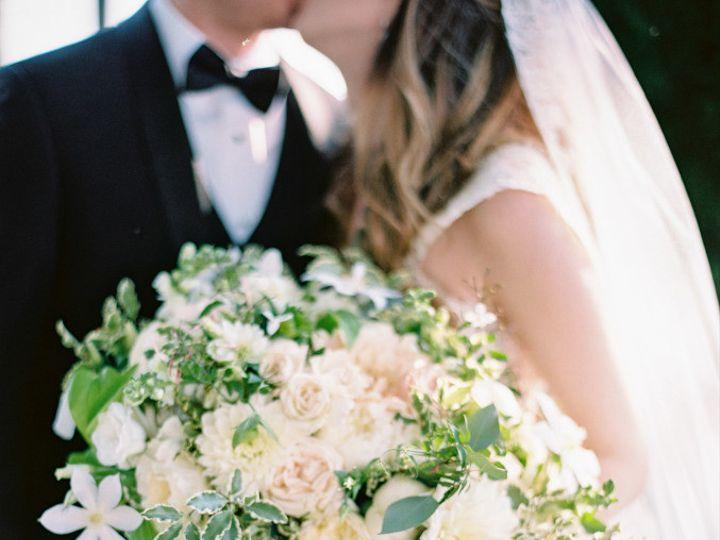 Tmx 1497374620549 586ab759e27dcx900 Columbia, Maryland wedding planner