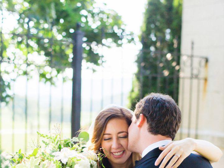 Tmx 1497374638360 5871b6a720892x900 Columbia, Maryland wedding planner