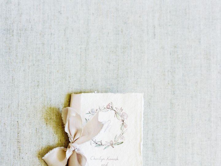 Tmx 1497374681601 5871bb338f5e1x900 Columbia, Maryland wedding planner