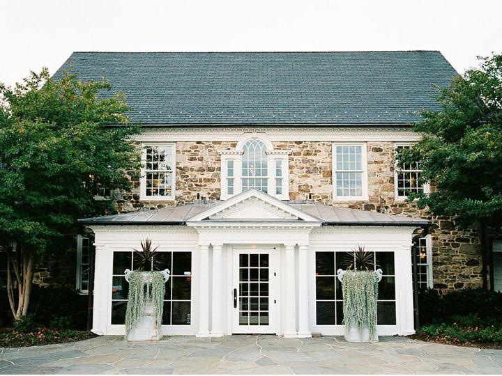 Tmx 1524039437 36db895f2f647450 1524039435 013c25b318009c4d 1524039423740 5 BDD5C8E0 A200 4ABA Columbia, Maryland wedding planner