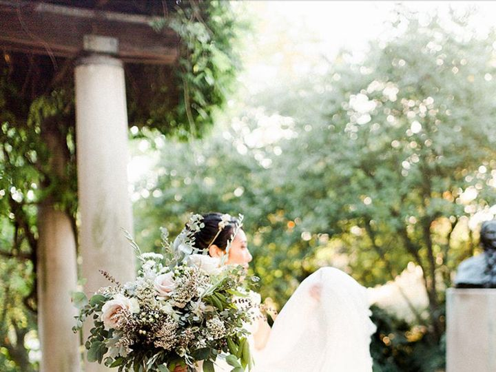 Tmx 1524039626 E49db4370fe4ff79 1524039625 D0ff2f0da7271362 1524039585571 14 DA6D301D AD7E 45A Columbia, Maryland wedding planner