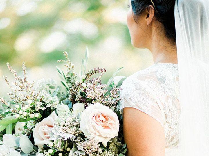 Tmx 1524039629 073e8d33bb7f1d3e 1524039625 E1fb60be062bc589 1524039585571 15 F16FCA4A 2C53 459 Columbia, Maryland wedding planner